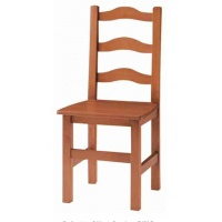ref 921901 silla barata para bares