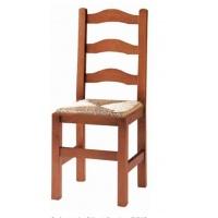 ref 92190/a silla enea barata para bares