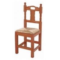 ref 92192/a silla asa enea baratisima para bares