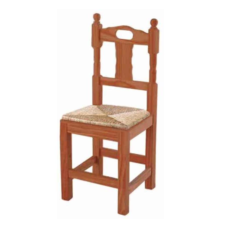 Ref 92192 a silla asa enea baratisima para bares todo sillas - Sillas para bares ...