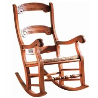ROCKING CHAIR REF. 92144