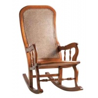 ROCKING CHAIR REF. 92224