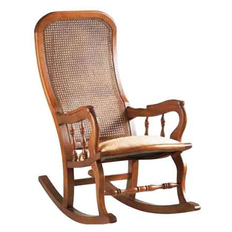 ROCKING CHAIR REF. 92225