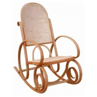ROCKING CHAIR REF. 92505
