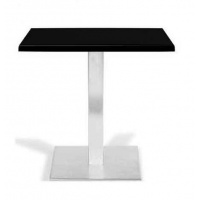 TABLE REF. 100.MRHTM80C