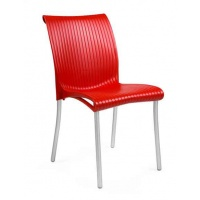CHAIR REF. 526.SREGRO