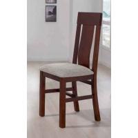 ref 92226 silla modelo 226 tapizada, bares, restaurantes, economica