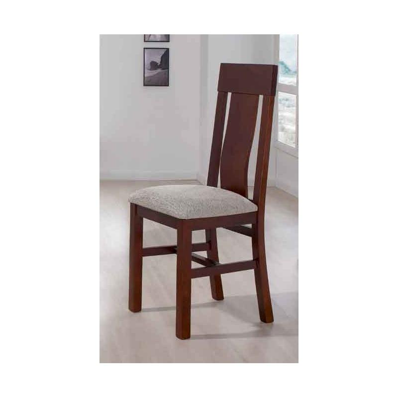 ref 92226 silla modelo 226 tapizada, bares, restaurantes, economica ...