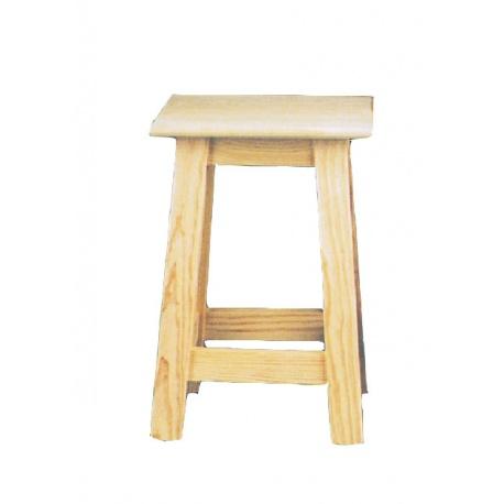 STOOL REF. 92229