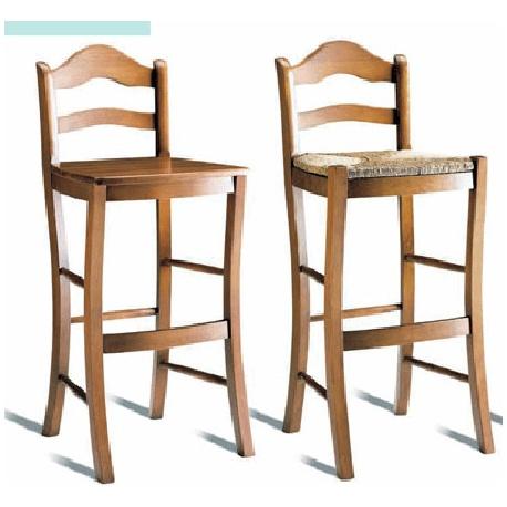 Taburete bar restaurante hoteles baratos liquidacion 921085 todo sillas - Taburete bar barato ...