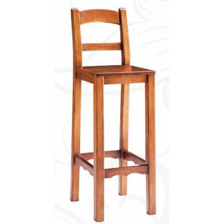 STOOL REF. 92218
