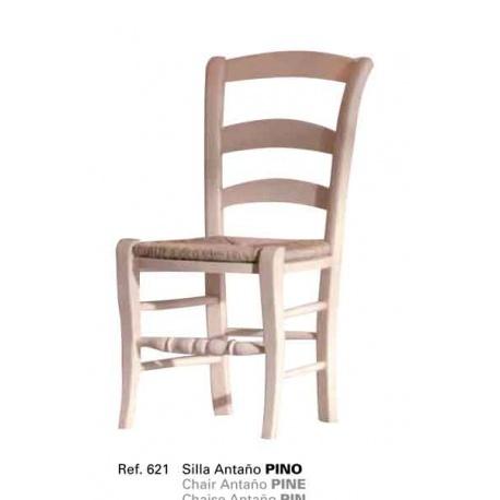 ref 92621 silla tres cerchas enea, bares, restaurantes