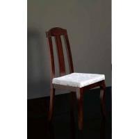 ref 92710 silla montera tapizada, bares, restaurantes, hosteleria