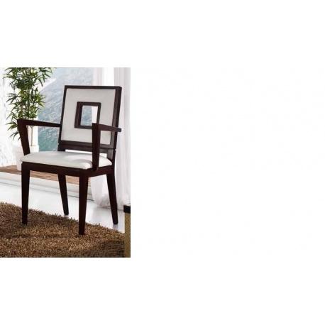 ref 47022 sillon cuadro tapizado