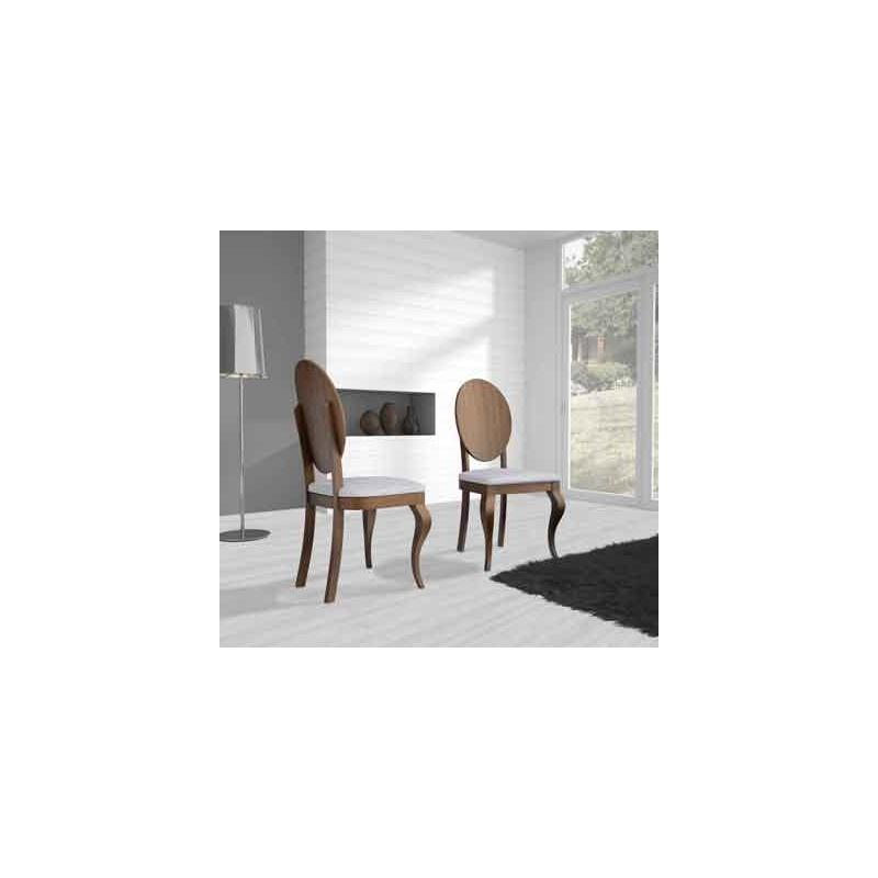 Ref 92205 silla madera haya para bares restaurantes for Sillas de madera para bar