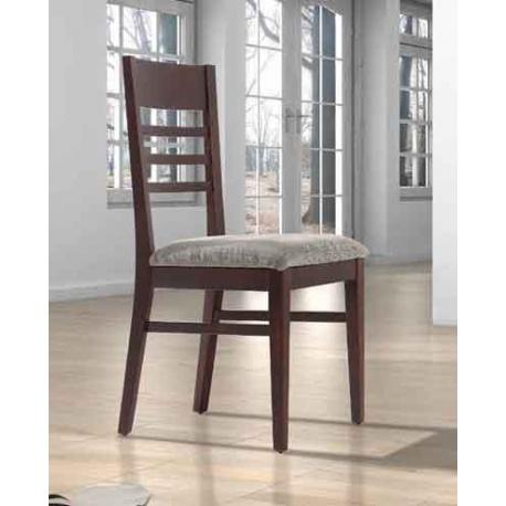 ref 92216 silla barata haya para restaurantes