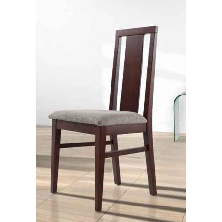 ref 92217 silla eco2 para restaurantes, bares y hoteles