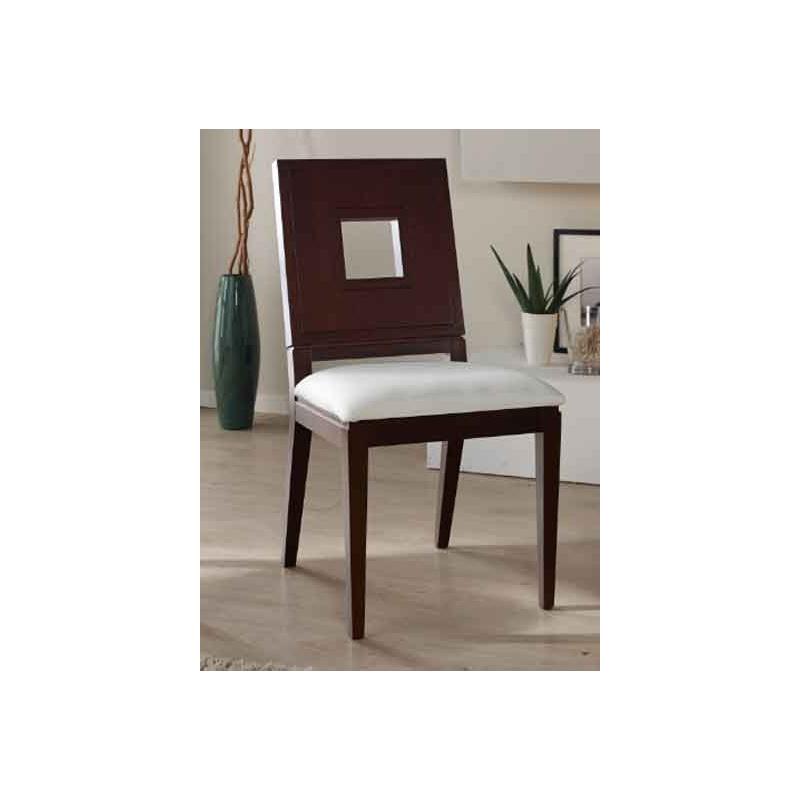 ref 47018 silla bares y restaurantes madera haya todo sillas