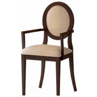 ref 926881 sillon circulo haya tapizado bar, restaurantes, hoteles, geriatricos