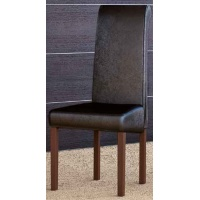 CHAIR REF. 92642P
