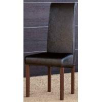 ref 92642 silla 642 tapizada completa haya, bar, restaurantes, hoteles, geriatricos