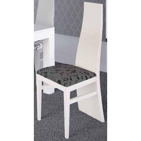 Ref 926861 silla atamborada haya, para hogar y hoteles