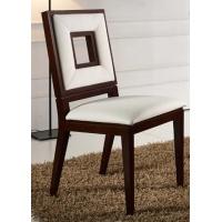 Ref 47019-3 silla cuadro tapizada