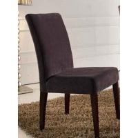 Ref 47004/3 silla forma lisa, comoda y apta para bares y restaurantes