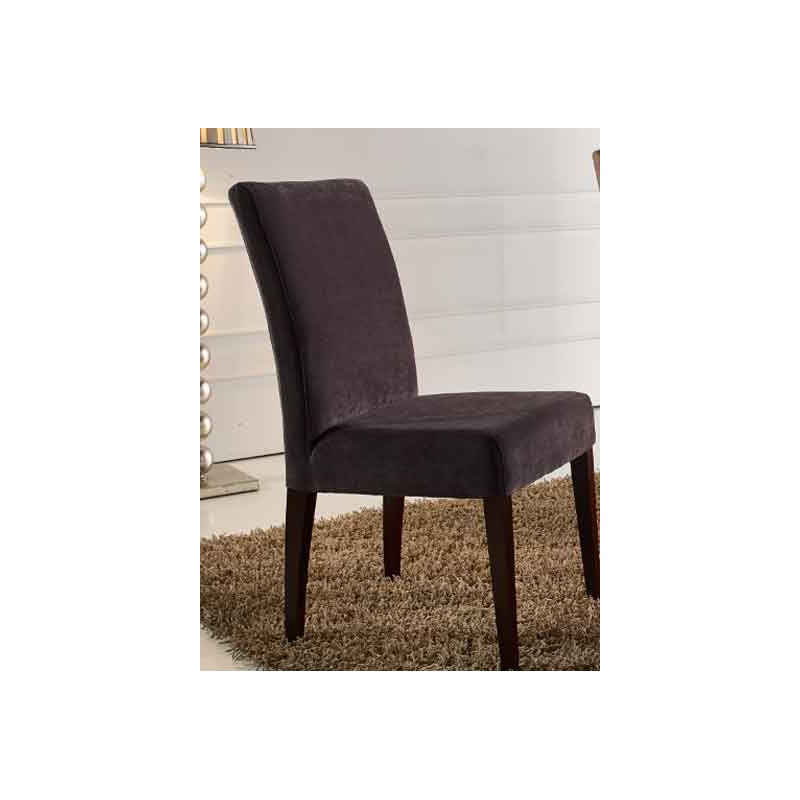 Ref 47004 3 silla forma lisa comoda y apta para bares y for Sillas para bares y restaurantes