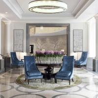 SILLON HAYA TAPIZADO PARA BARES RESTAURANTES HOTELES HOGAR 120203-2