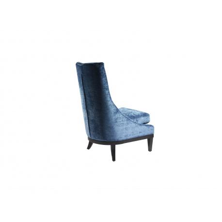 ref 120203-2 sillon hall, madera haya, especial hoteles, gran variedad en telas