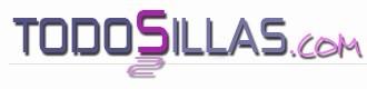Todo Sillas